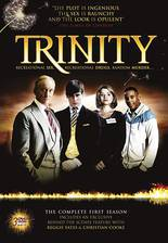 trinity_2009 movie cover