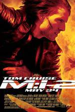mission_impossible_ii movie cover