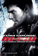 mission_impossible_iii movie cover