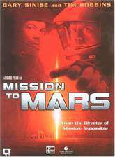 mission_to_mars movie cover
