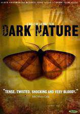 dark_nature movie cover