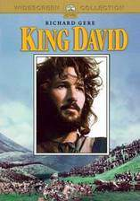 king_david movie cover