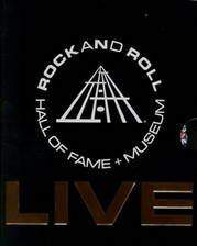 rock_and_roll_hall_of_fame_live_light_my_fire movie cover