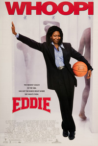 Eddie main cover