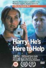 harry_is_here_to_help movie cover