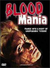 blood_mania movie cover