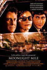 moonlight_mile movie cover