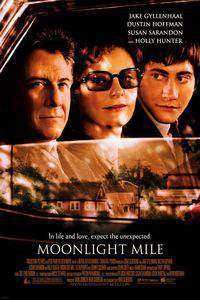 Moonlight Mile main cover