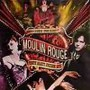 Moulin Rouge! movie photo