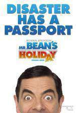 mr_bean_s_holiday movie cover
