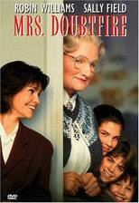 mrs_doubtfire movie cover