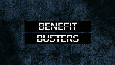 benefit_busters movie cover
