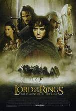the_lord_of_the_rings_the_fellowship_of_the_ring movie cover
