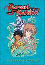 rurouni_kenshin movie cover