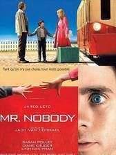 mr_nobody_2009 movie cover
