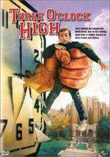 three_o_clock_high movie cover