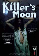 killer_s_moon movie cover