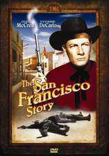 the_san_francisco_story movie cover