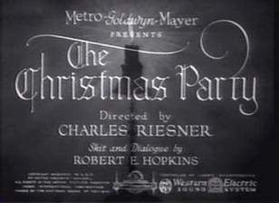 the_christmas_party movie cover