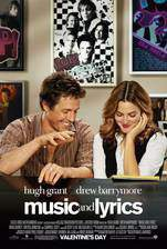 music_and_lyrics movie cover