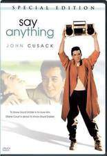 say_anything movie cover
