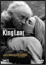 king_lear_1974 movie cover