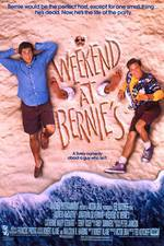 weekend_at_bernie_s movie cover