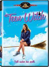 teen_witch movie cover
