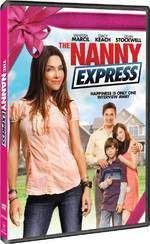 the_nanny_express movie cover