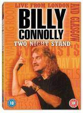 billy_connolly_two_night_stand movie cover