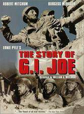 story_of_g_i_joe movie cover