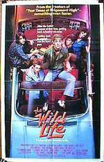 the_wild_life movie cover