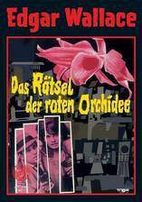 the_puzzle_of_the_red_orchid movie cover