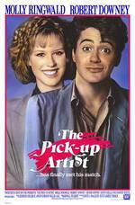 the_pick_up_artist movie cover