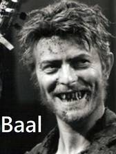 baal_1982 movie cover