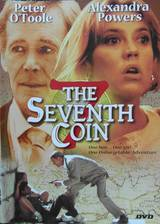 the_seventh_coin movie cover