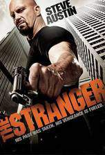 the_stranger_70 movie cover