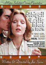 abigail_lesley_is_back_in_town movie cover
