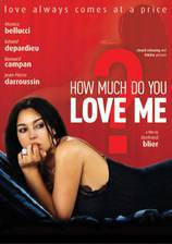how_much_do_you_love_me movie cover