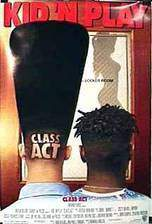 class_act_70 movie cover