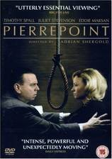pierrepoint movie cover