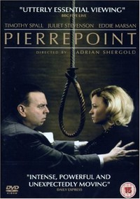 Pierrepoint main cover