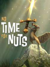 no_time_for_nuts movie cover