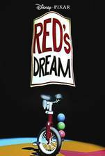 red_s_dream movie cover