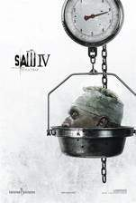 saw_iv movie cover