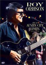 austin_city_limits movie cover