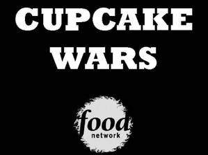 cupcake_wars movie cover
