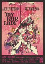 my_fair_lady movie cover