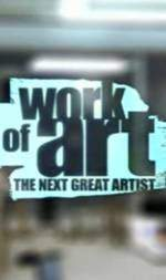 work_of_art_the_next_great_artist movie cover