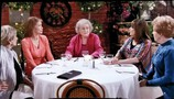Hot in Cleveland photos